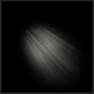 cap 2015-10-19 à 14.03.07