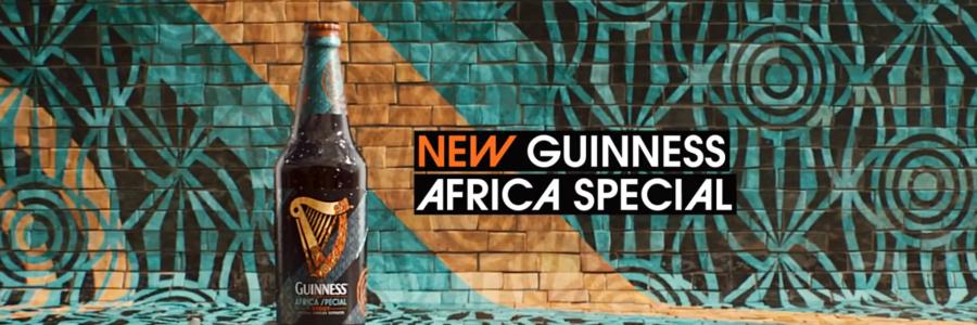 guinness-afrique